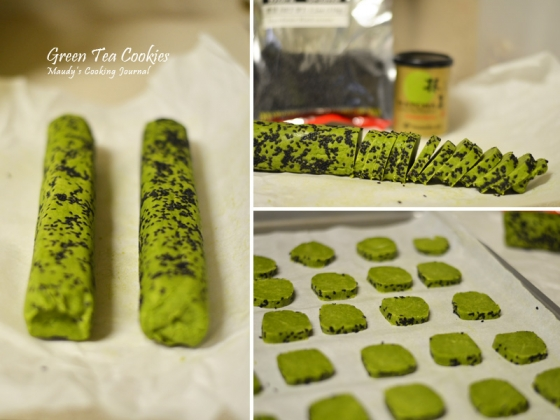 green_tea_cookies